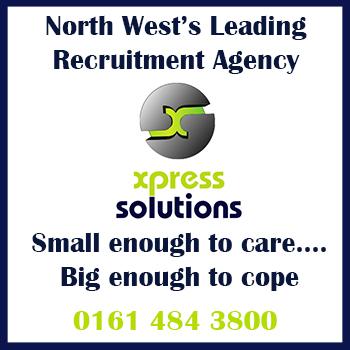 Xpress Solutions Recruitment